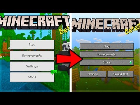 how to screenshot in Minecraft