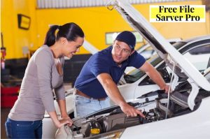 15 Basic Information On Car Repairs 2020