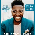 [Download] PDF/EPub Relationship Goals: How to Win at Dating, Marriage, and Sex by michael todd pdf free download