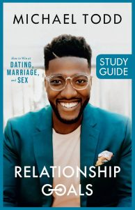 how to get Relationship Goals, How to Win at Dating, Marriage, and Sex pdf free download