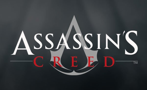 Assassin's Creed director provides an update on both live-action and animated series