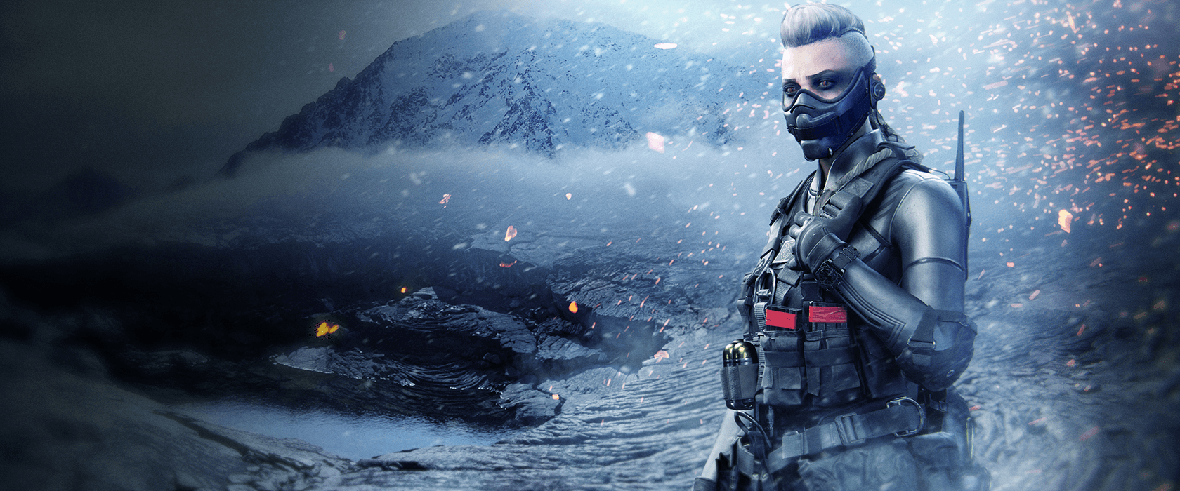 Call of Duty Warzone Season 3 Patch Notes Drop Ahead of Destruction of Verdansk Part 2