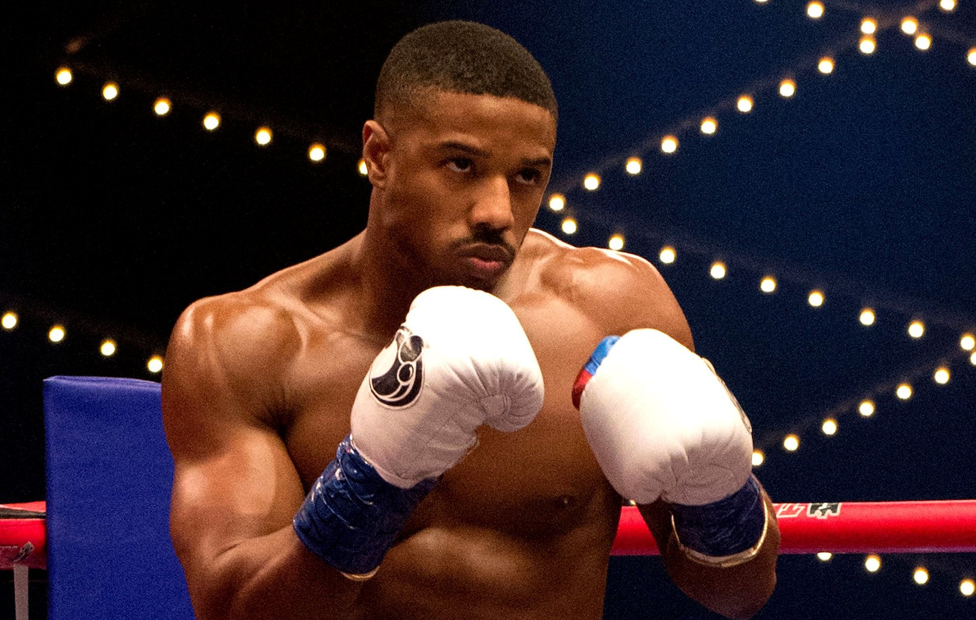 Creed 3: Everything We Know About Michael B. Jordan's Directorial Debut