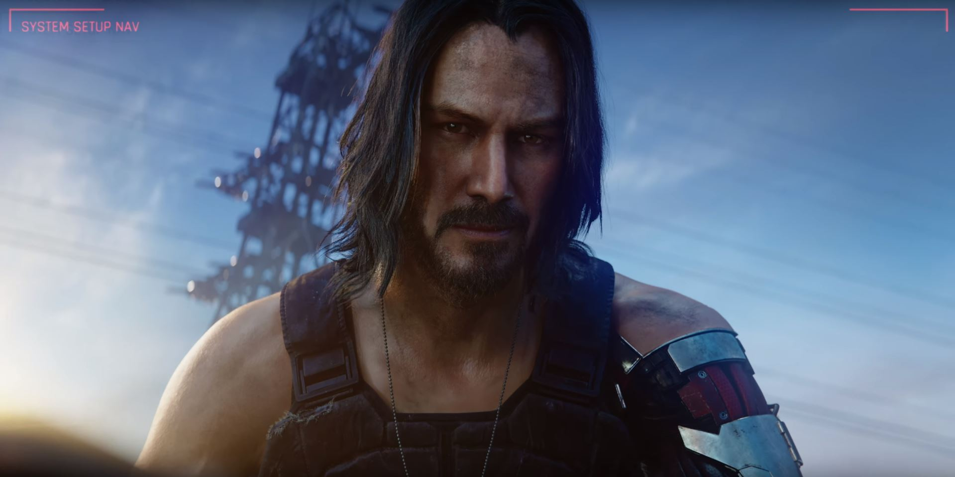 Cyberpunk 2077 Sales Figures Prove the Hype Was Bigger Than the Bugs