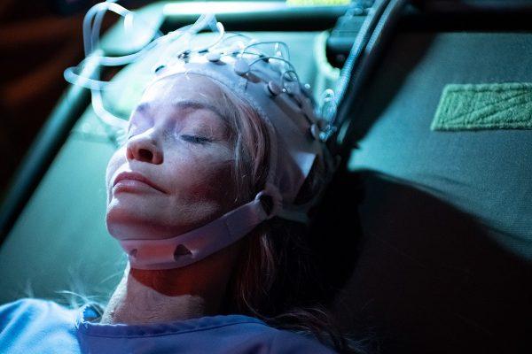 First look at Neill Blomkamp's supernatural horror Demonic