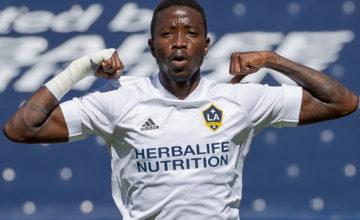 LA Galaxy II vs Sacramento Republic FC Live Stream: Watch Online