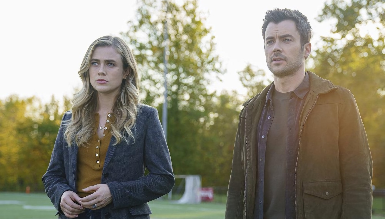 Manifest Season 3 Episode 4 Review: Tail Spin