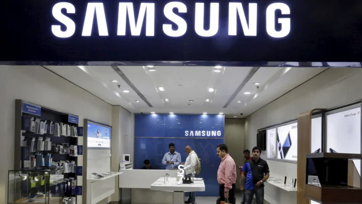 Samsung Galaxy A22 BIS Listing Hints at Imminent India Launch