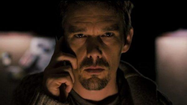 Scott Derrickson's new horror film The Black Phone receives January 2022 release date