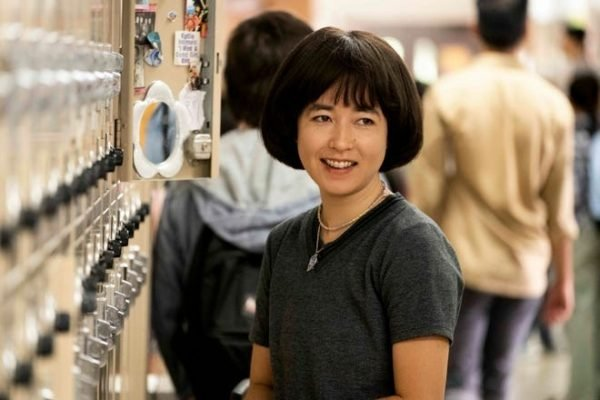 Star Wars series Obi-Wan Kenobi adds PEN15 star Maya Erskine