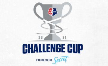 Watch Chicago Red Stars vs OL Reign Women's Soccer Online