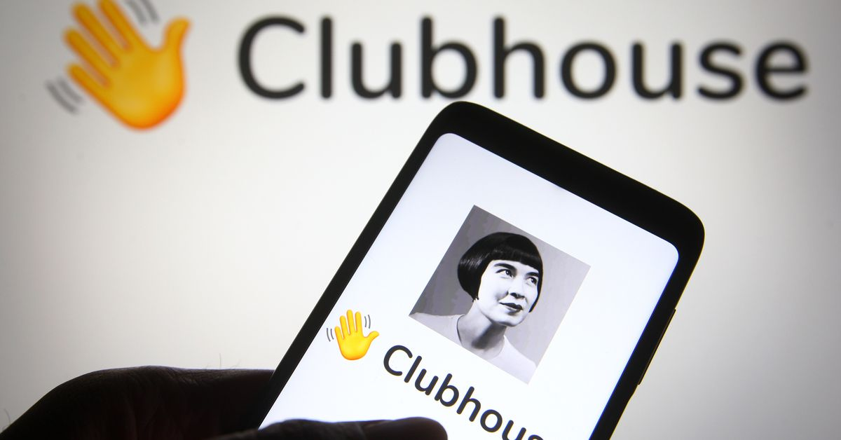 The clubhouse is expanding its new Android app to more countries this week