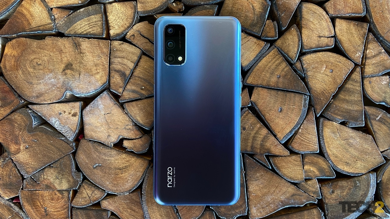 Best Phones Under Rs 20,000 (April-May 2021) - Technology News, Firstpost