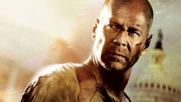 Bruce-Willis-john-mclane-600x338