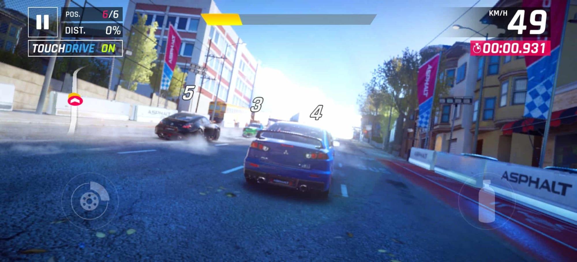 Game image screenshot
