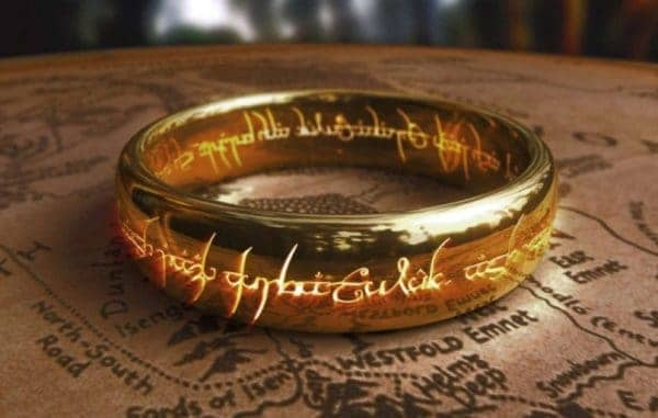 Amazon's director is handling a $ 465 million budget for The Lord of the Rings