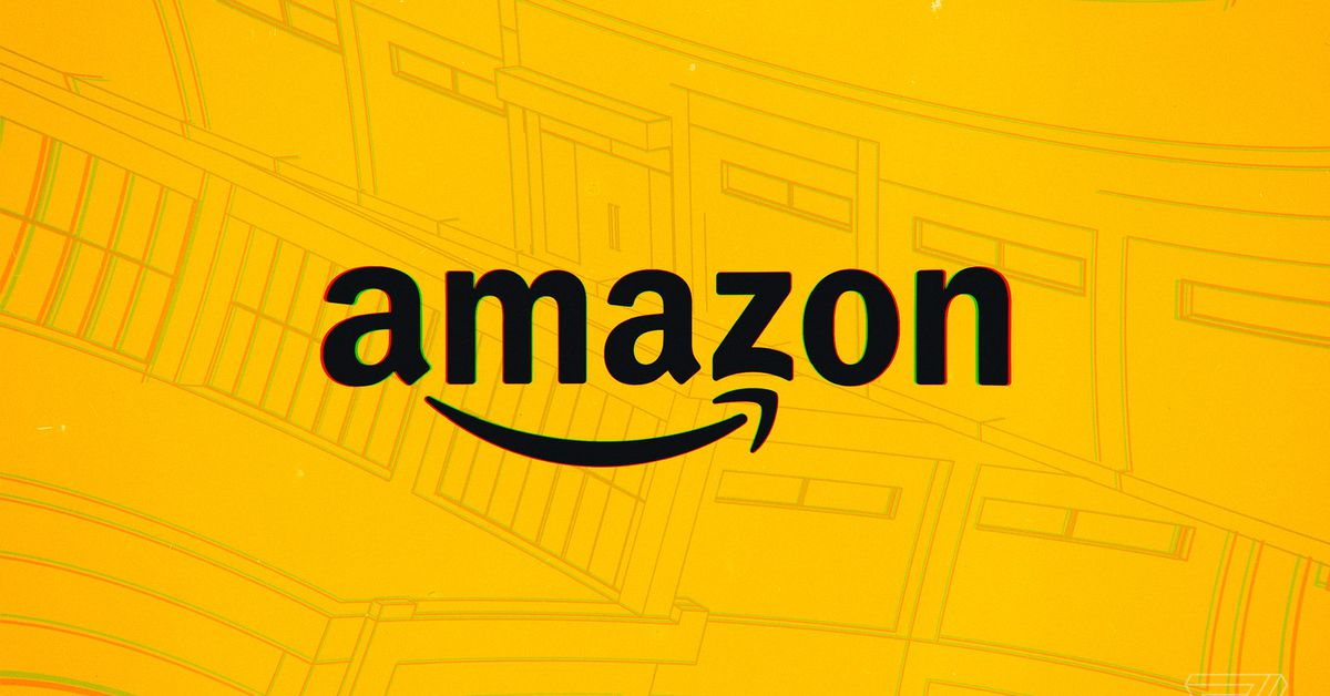 Amazon closes Prime Now and folds two-hour deliveries into its main app