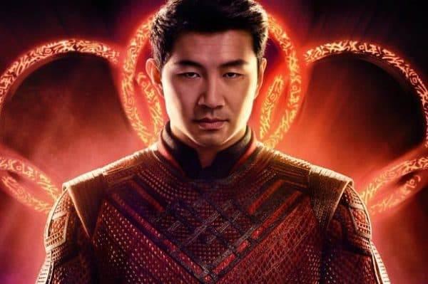 Shang-Chi and ten-ring legend-Marvel-studios-1-600x399