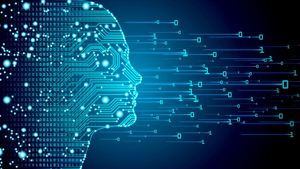 How to get artificial intelligence to the edge