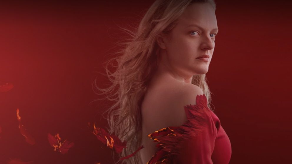 How to watch The Handmaid's Tale Season 4 online: Stream brand new episodes now