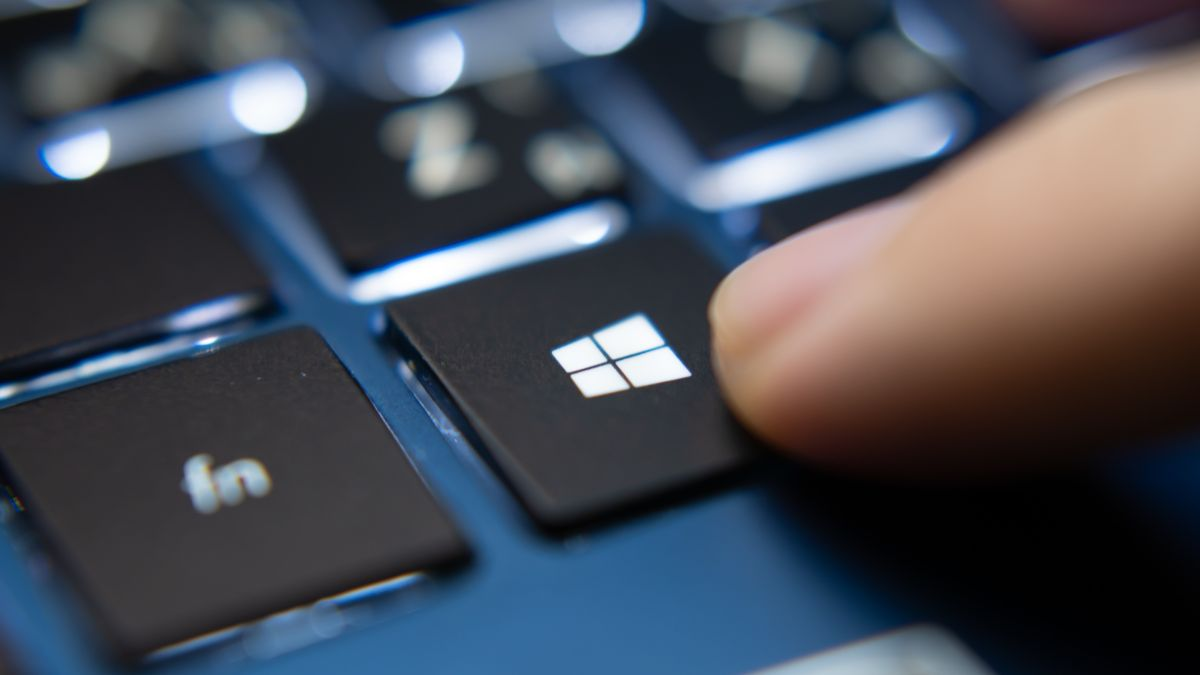 The Windows 10 update is known to fix an issue that slows down some computers
