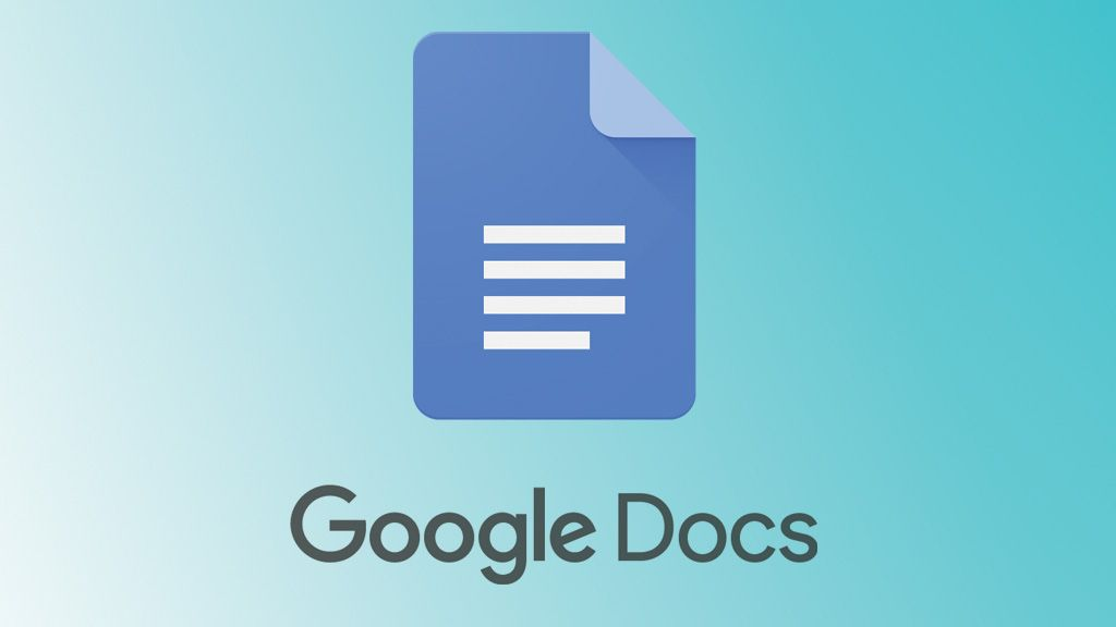 Updating Google Docs makes collaboration easier than ever