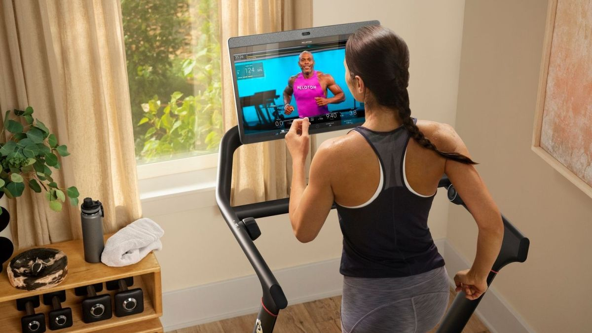 Fearless reminds all treadmills in the United States: what you should do