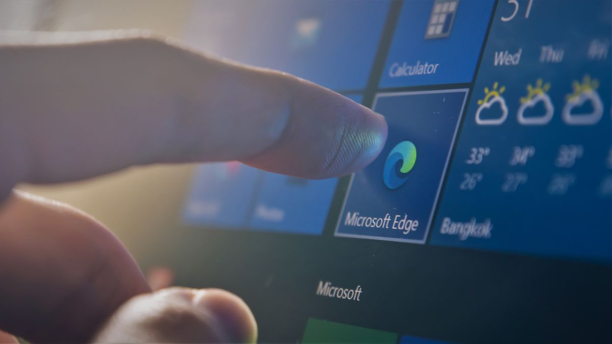 Microsoft Edge for Linux will receive an official beta release