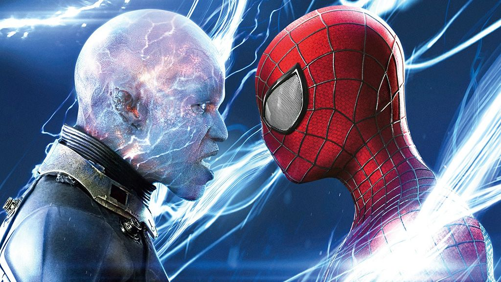 Spider-Man: Far From Home doesn't portray Andrew Garfield, the actor says - is the hype out of control?