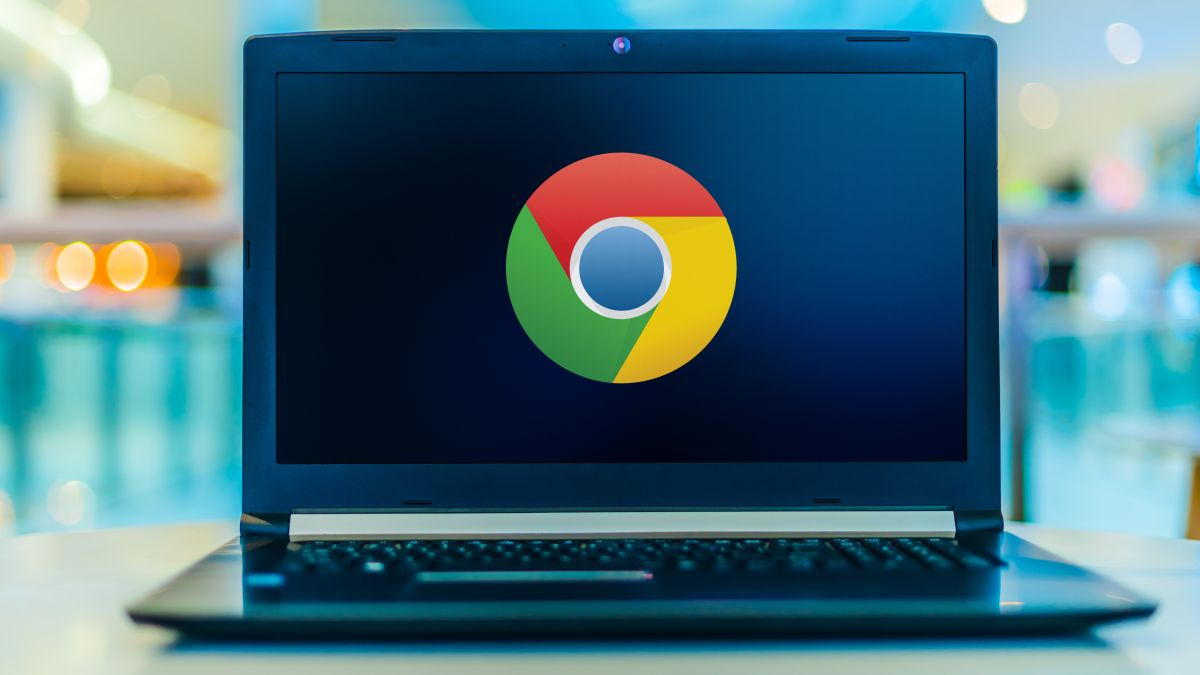 The Google Chrome update makes your browser more flexible than ever