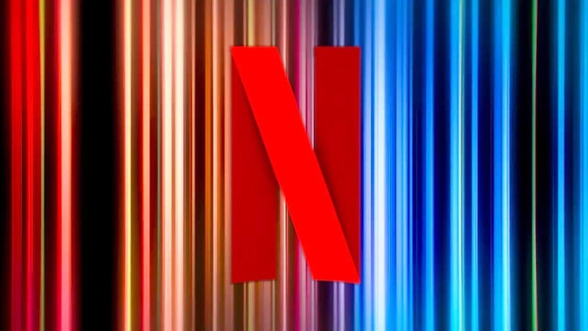 Netflix could introduce a unique N-Plus service with additional features