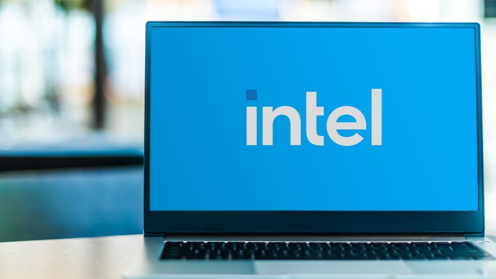 Intel's new gaming notebook processors surpass the AMD Ryzen 5000 in the first benchmarks