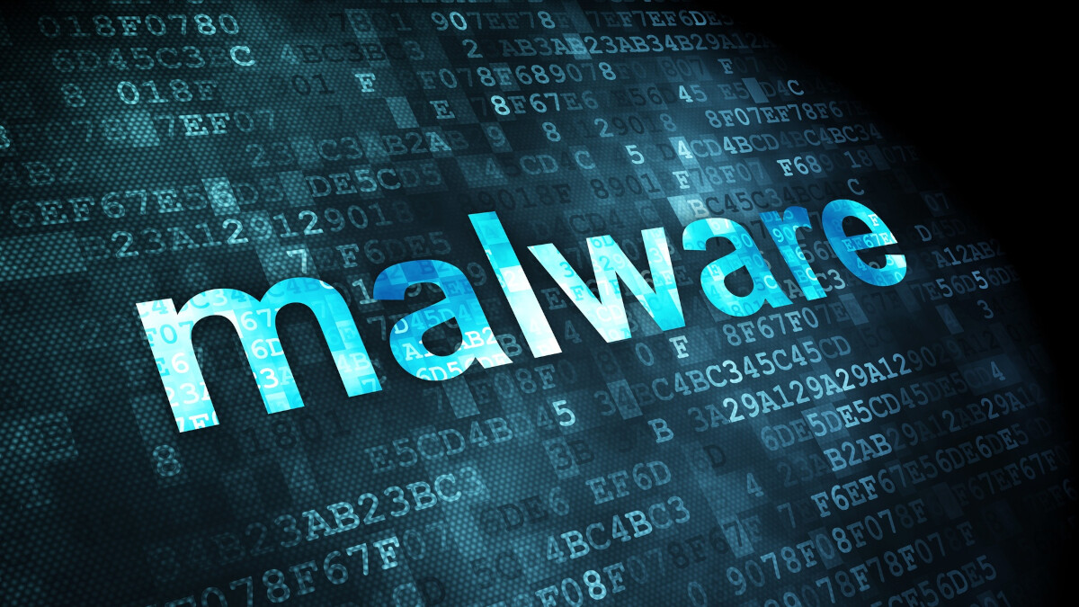 A staggering 128 million iOS users worldwide installed malware on their iPhones in 2015