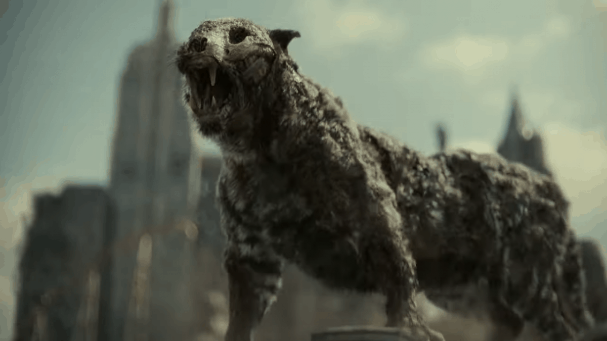 Watch five clips of Zack Snyder's army of the dead