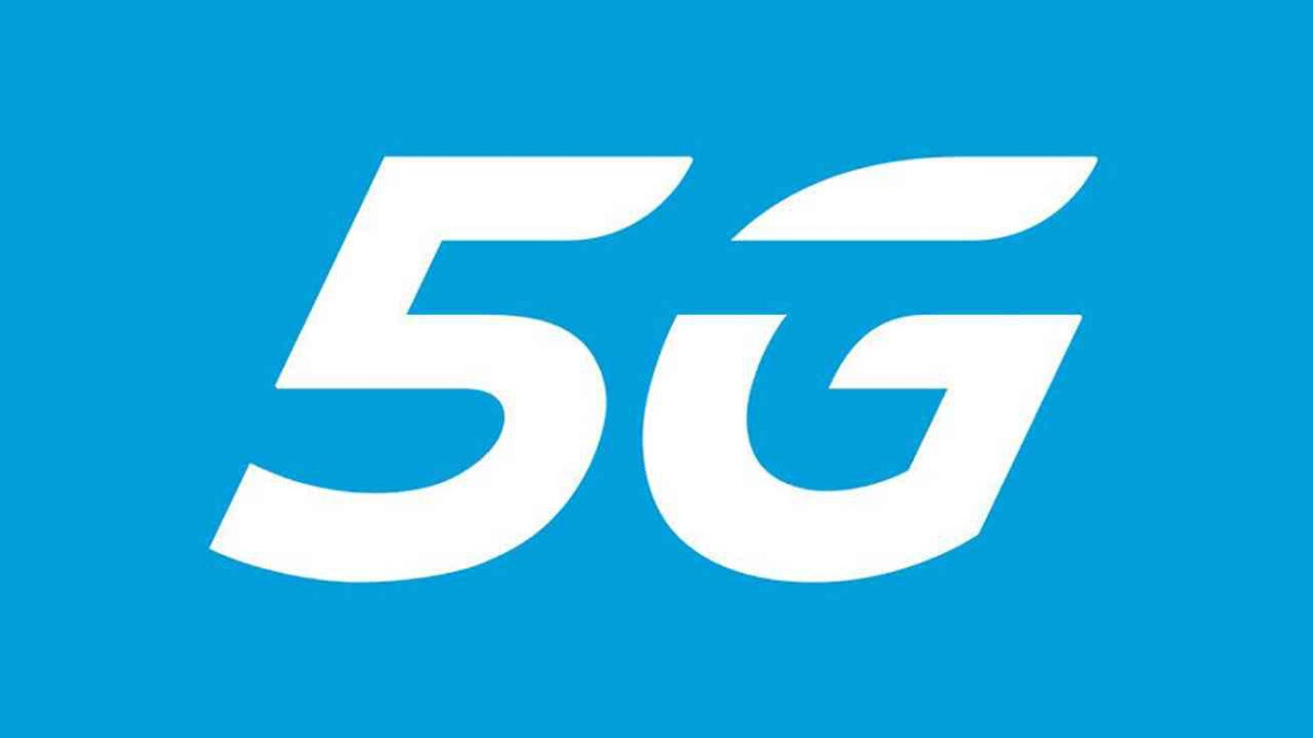 AT&T tries (and fails) to give T-Mobile its money run with two other 5G plans