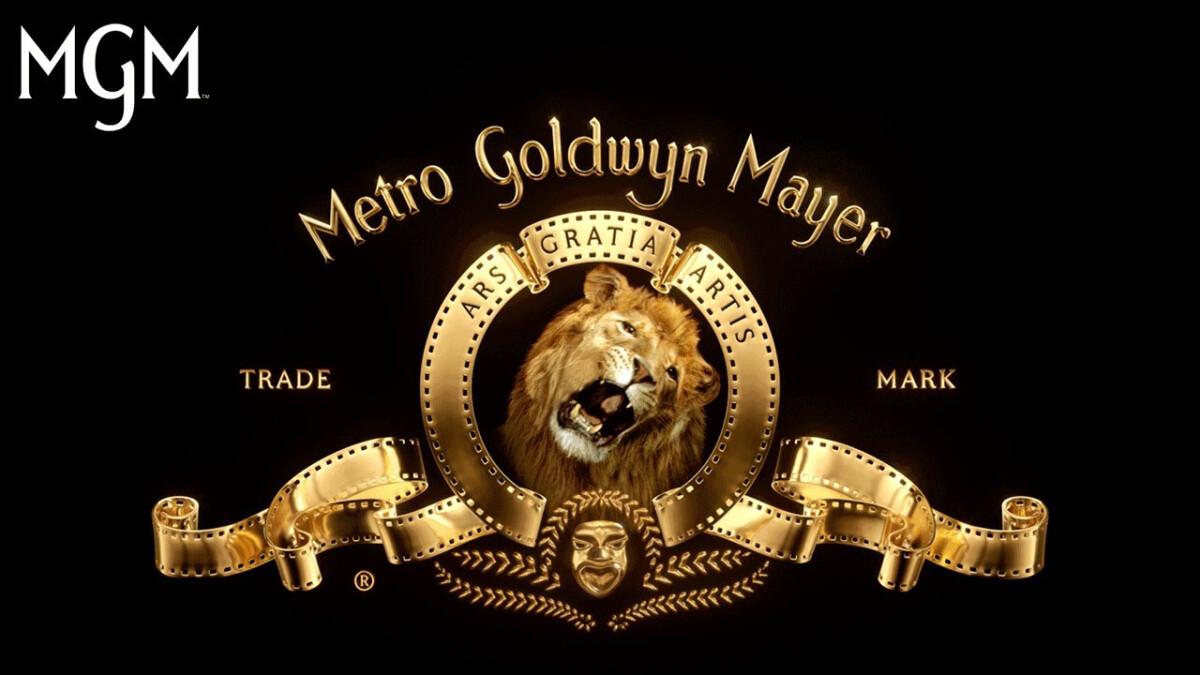 Amazon buys MGM for $ 8.45 billion, paving way for James Bond on Prime Video