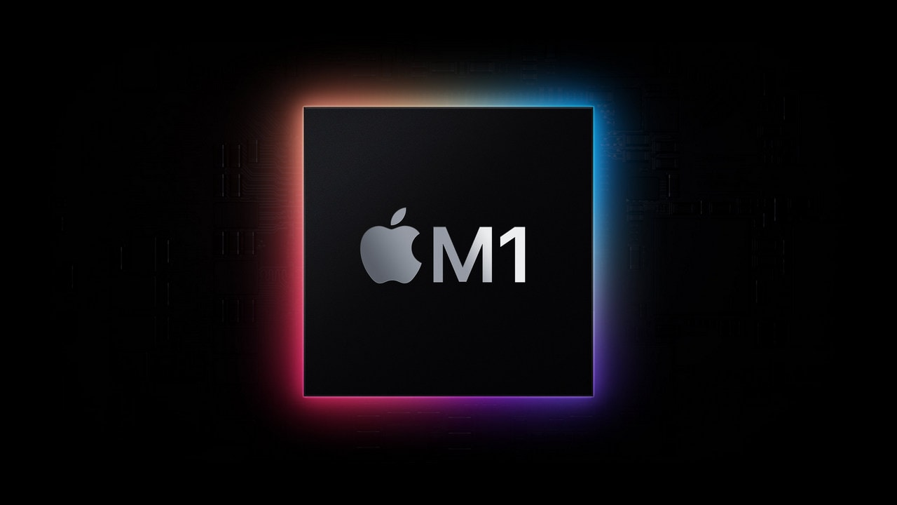 Apple announces launch of M2 chipset, may debut in July- Technology News, Firstpost