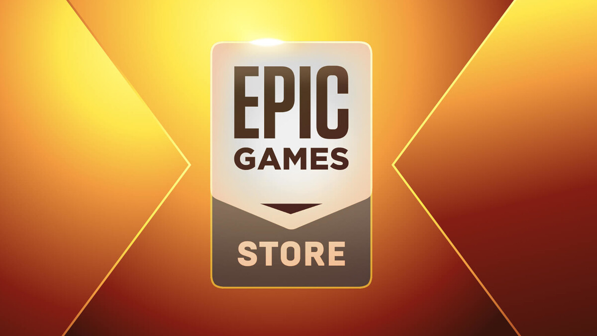 An application from an Apple court accuses Epic of persecuting Microsoft