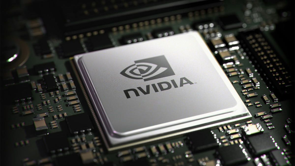 Custom Nvidia RTX 3080 Ti card catalogs suggest that the official release will be immediate