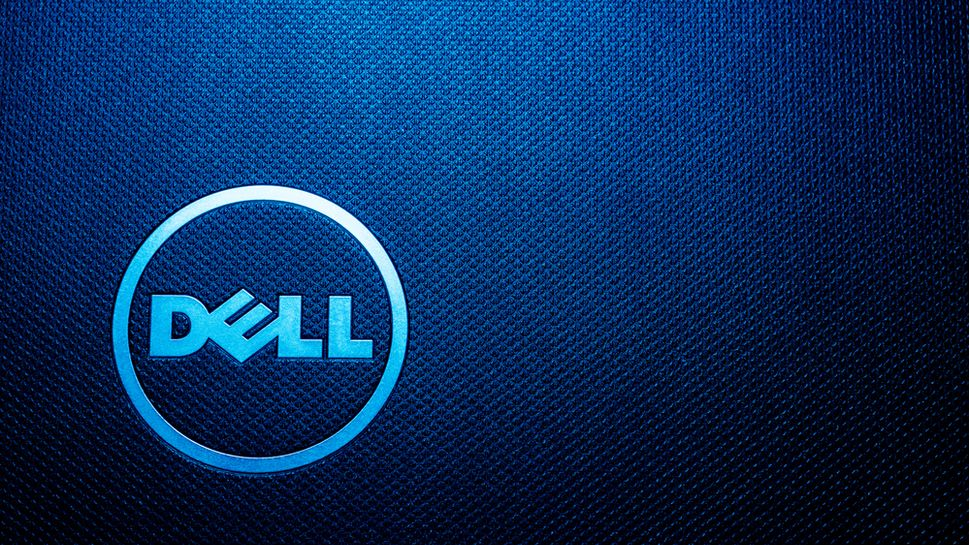 A global chip shortage could take years, says Dell founder
