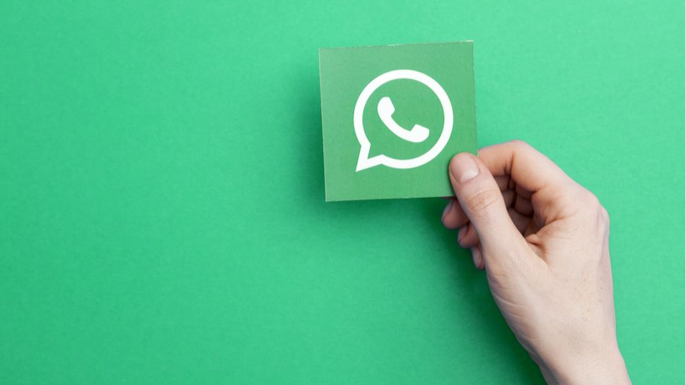 WhatsApp beta reveals more encrypted backup end to end