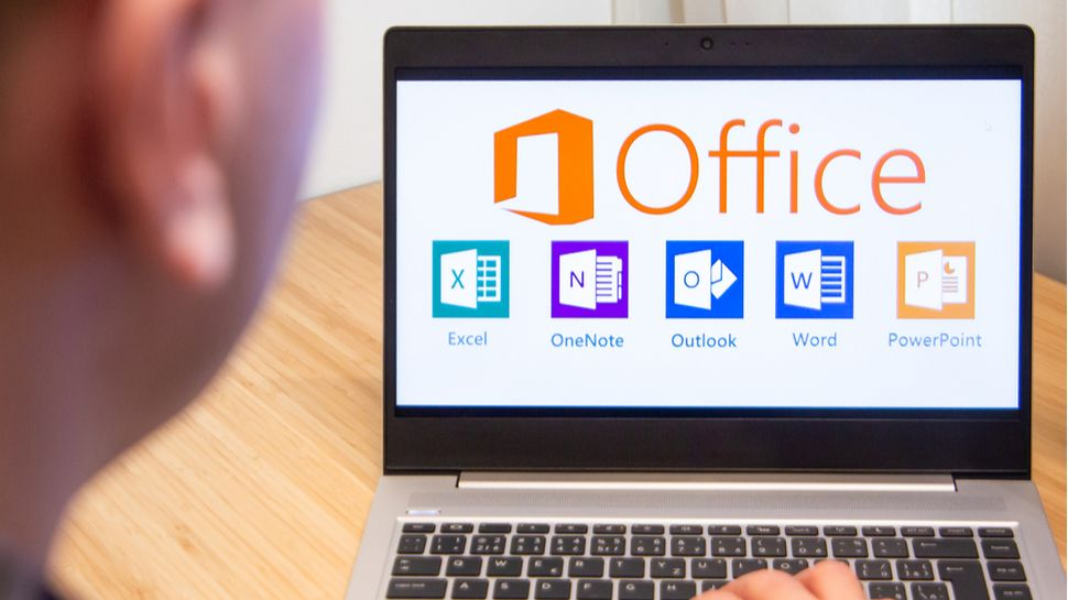 Office 365 down: Servers do not work for some applications