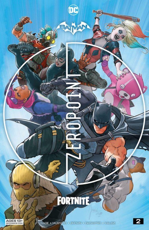 BatmanFortnite-Zero-Point-2-1-600x923