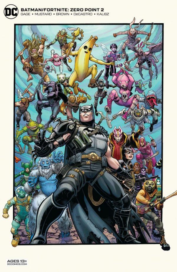 BatmanFortnite-Zero-Point-2-2-600x923