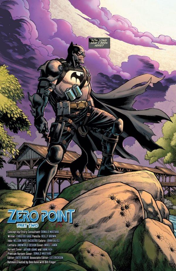 BatmanFortnite-Zero-Point-2-4-600x923