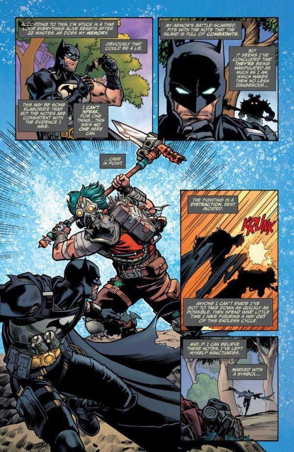 BatmanFortnite-Zero-Point-2-5-600x923