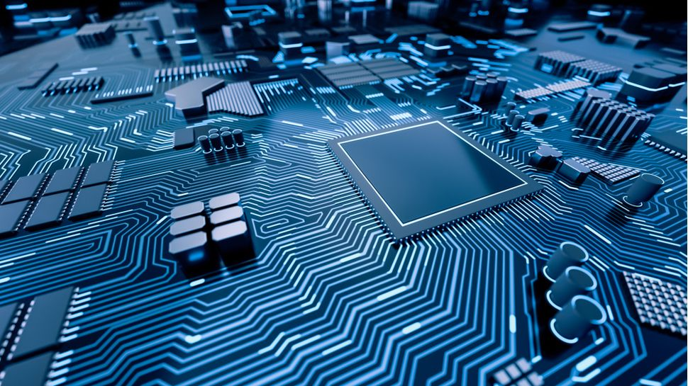 According to the second most important source, global chip shortages can take away