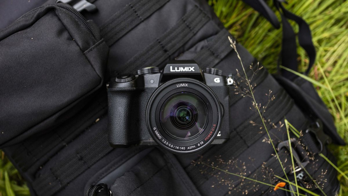Best 4K camera 2021: the 12 top cameras for shooting 4K movies