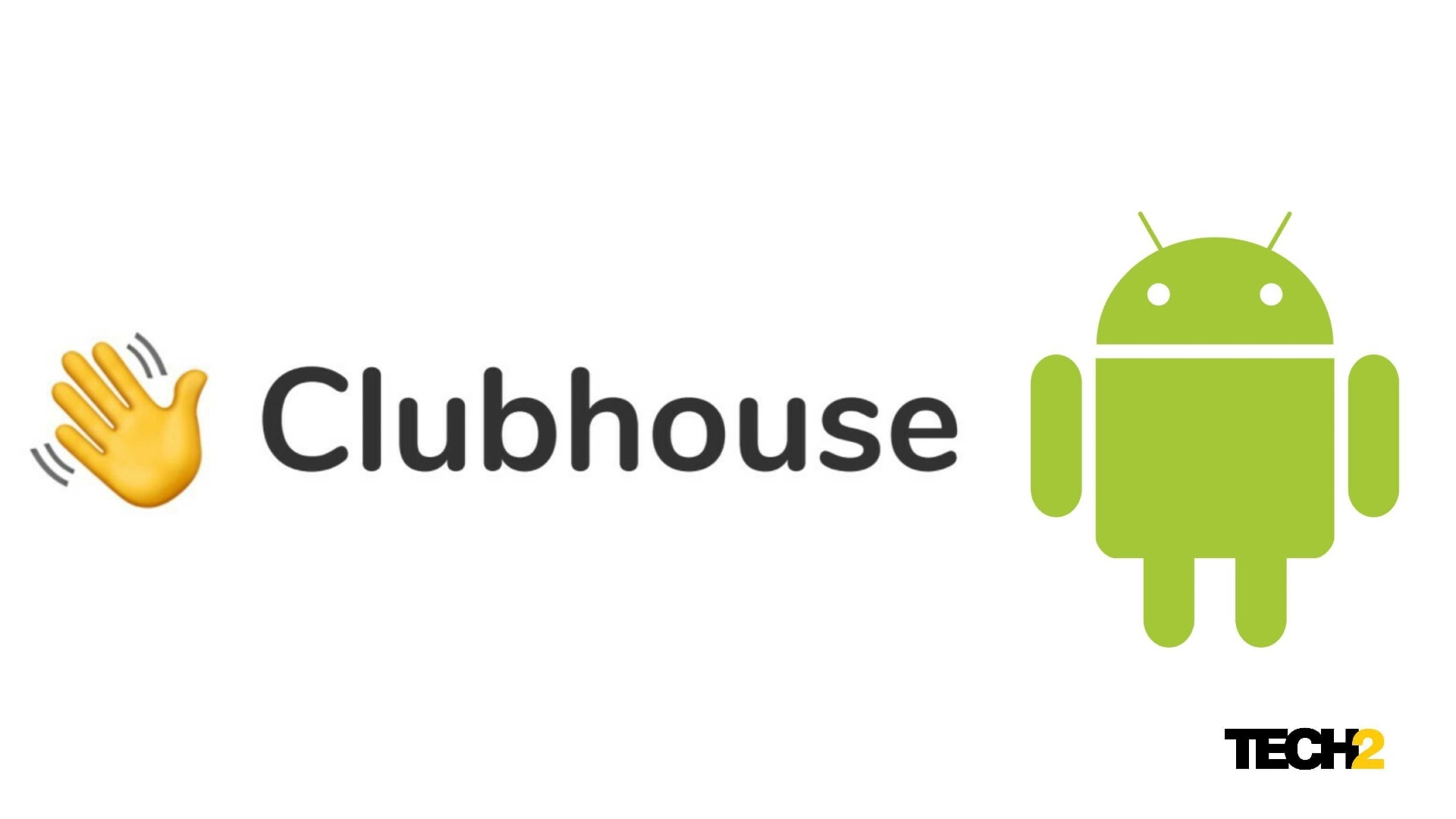 Clubhouse Android app under development;  expected in the coming weeks- Technology News, Firstpost