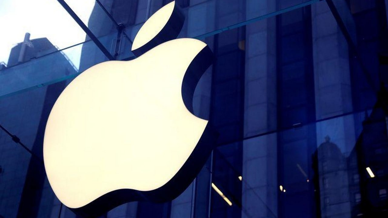 EU accuses Apple of antitrust infringement following Spotify complaint, opposes its rules on music streaming services - Technology News, Firstpost